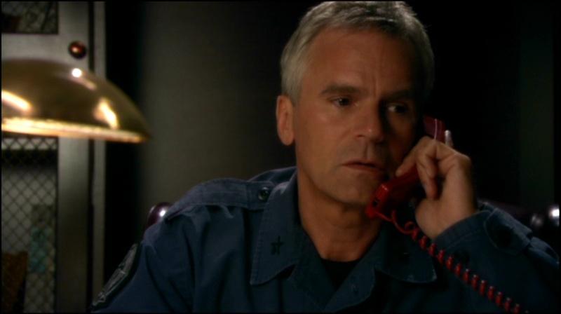 "Série ""Stargate - SG1"" (2) - Page 2 Pdvd_013"