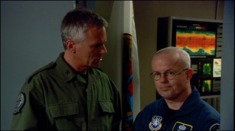 "Série ""Stargate - SG1"" (2) - Page 2 Pdvd_016"