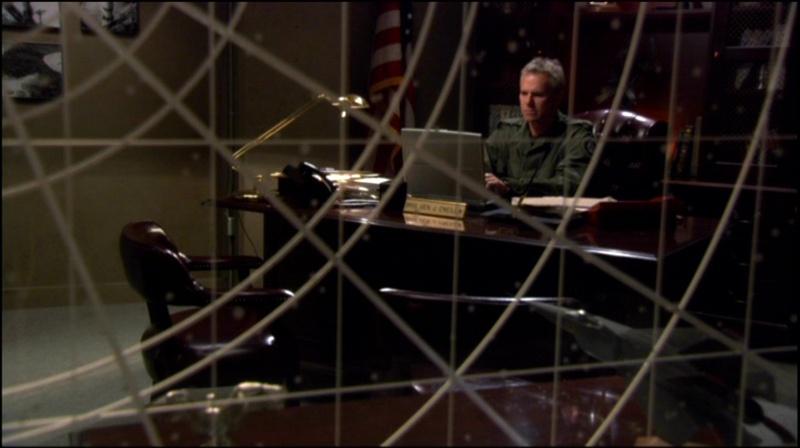 "Série ""Stargate - SG1"" (2) - Page 2 Pdvd_018"