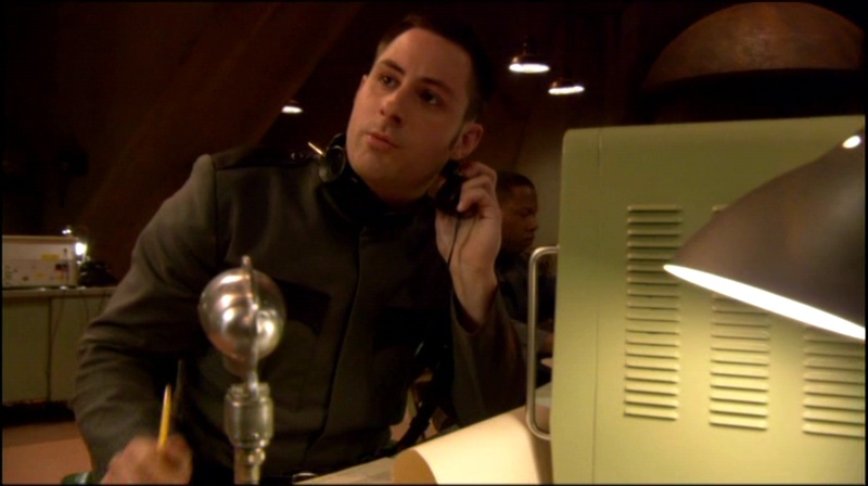 "Série ""Stargate - SG1"" (2) - Page 2 Pdvd_020"