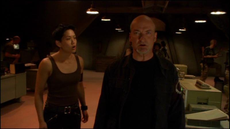 "Série ""Stargate - SG1"" (2) - Page 2 Pdvd_021"
