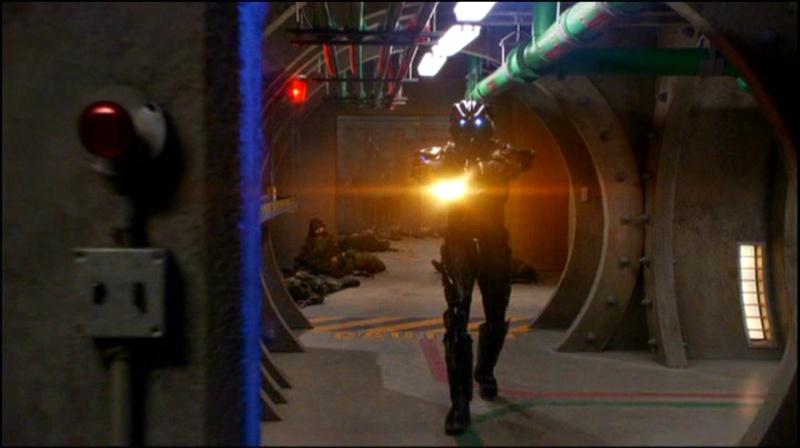 "Série ""Stargate - SG1"" (2) - Page 2 Pdvd_023"