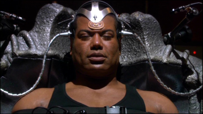 "Série ""Stargate - SG1"" (2) - Page 2 Pdvd_024"