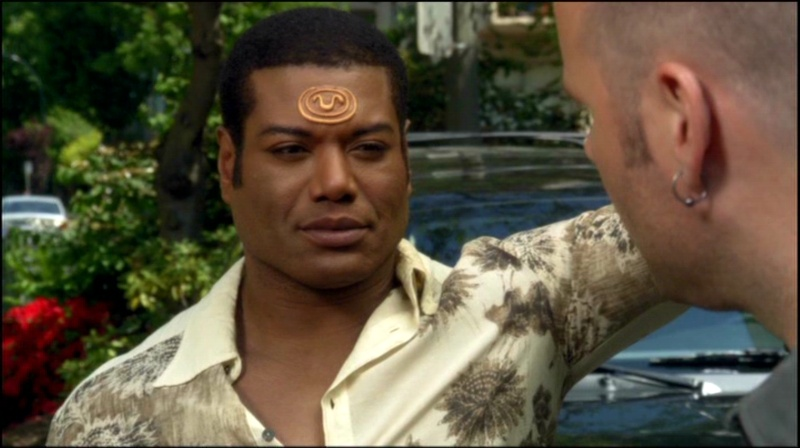 "Série ""Stargate - SG1"" (2) - Page 2 Pdvd_025"