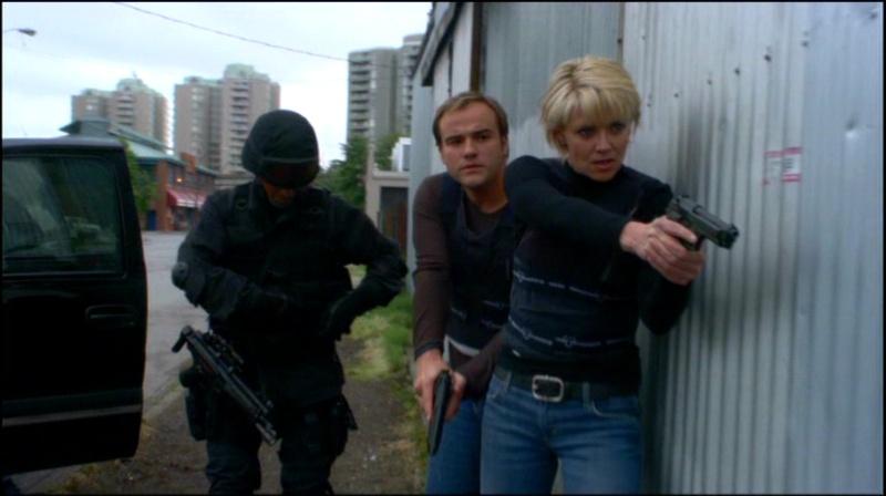 "Série ""Stargate - SG1"" (2) - Page 2 Pdvd_027"