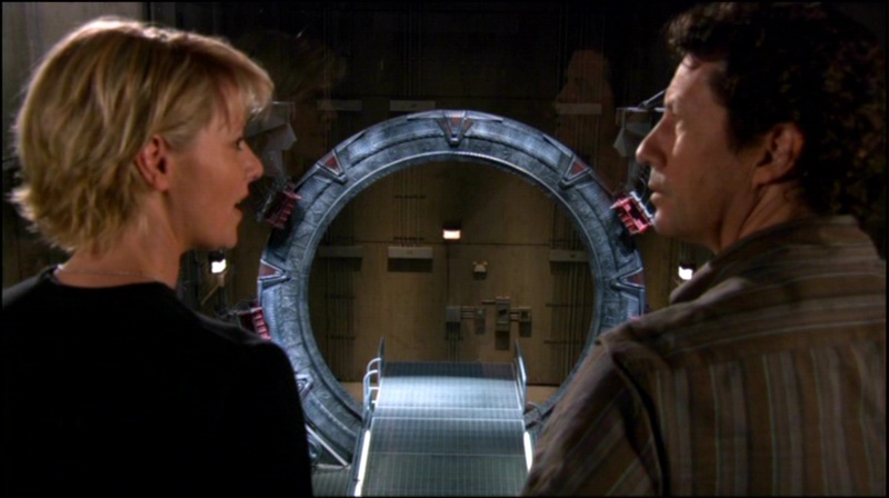 "Série ""Stargate - SG1"" (2) - Page 2 Pdvd_030"
