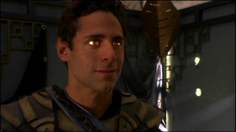 "Série ""Stargate - SG1"" (2) - Page 3 Pdvd_032"