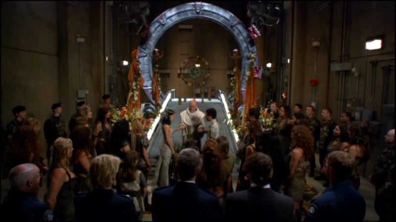 "Série ""Stargate - SG1"" (2) - Page 3 Pdvd_033"