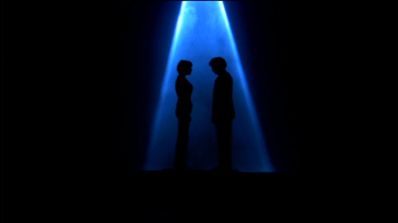 "Série ""Stargate - SG1"" (2) - Page 3 Pdvd_044"
