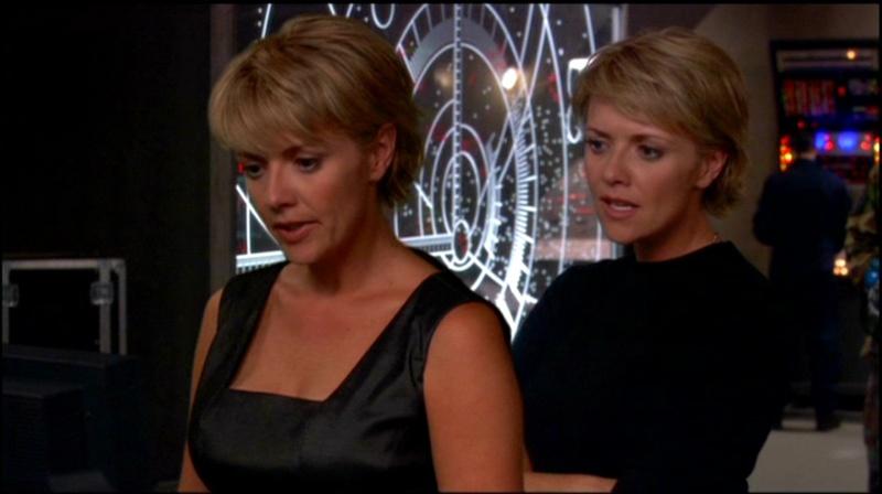 "Série ""Stargate - SG1"" (2) - Page 3 Pdvd_045"