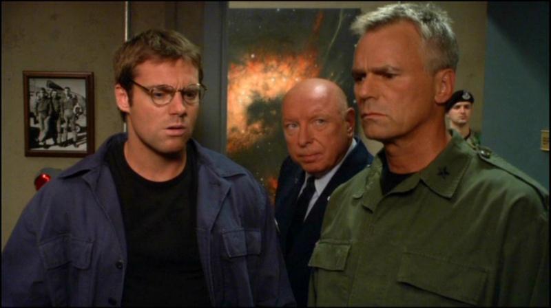 "Série ""Stargate - SG1"" (2) - Page 3 Pdvd_046"