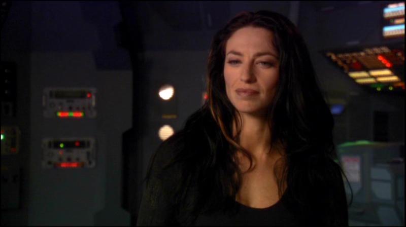 "Série ""Stargate - SG1"" (2) - Page 3 Pdvd_047"
