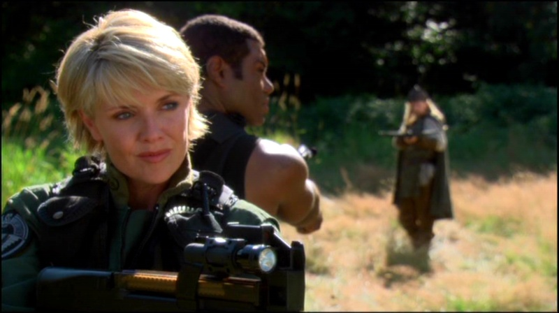 "Série ""Stargate - SG1"" (2) - Page 3 Pdvd_048"