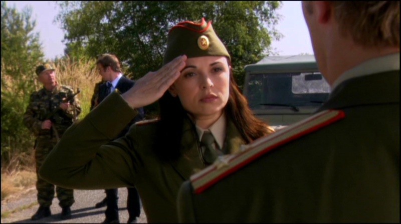 "Série ""Stargate - SG1"" (2) - Page 3 Pdvd_052"
