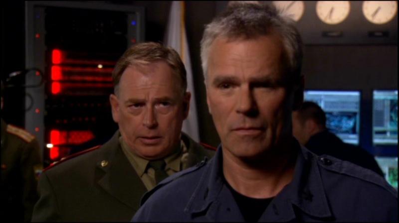 "Série ""Stargate - SG1"" (2) - Page 3 Pdvd_053"