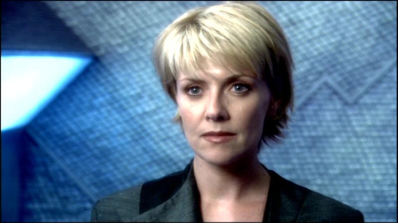 "Série ""Stargate - SG1"" (2) - Page 3 Pdvd_057"