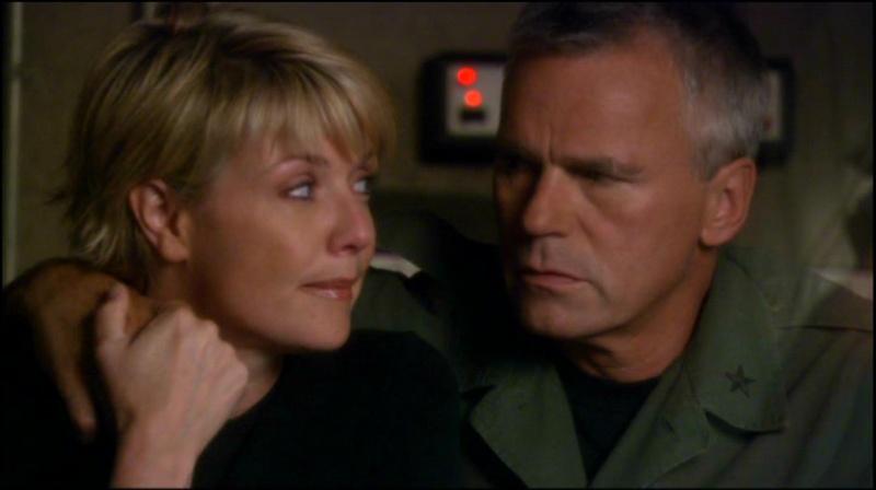 "Série ""Stargate - SG1"" (2) - Page 3 Pdvd_060"