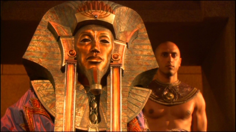"Série ""Stargate - SG1"" (2) - Page 3 Pdvd_064"