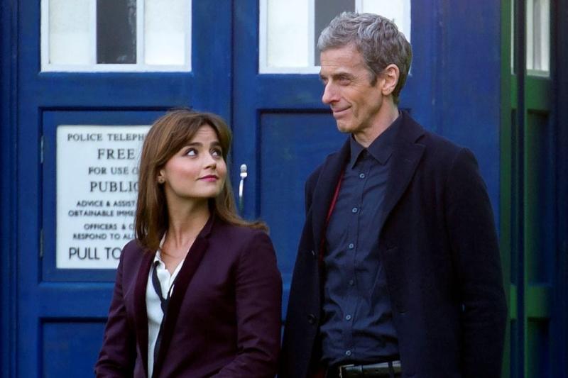 """Série """"Doctor Who"""" - Page 5 Sjp_ma10"""
