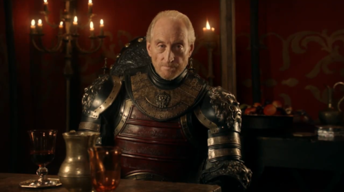 "Série ""Game of Thrones""  - Page 5 Tywin10"