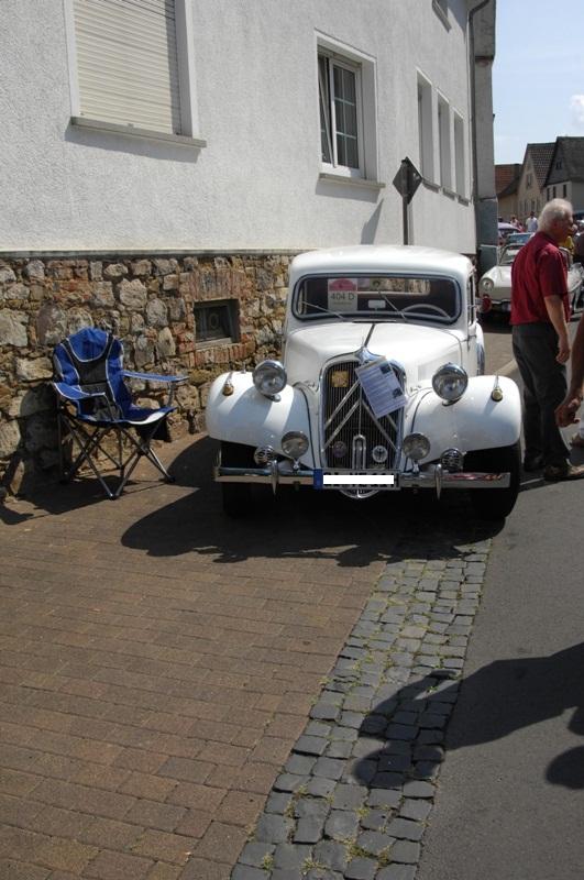 Am Fuße der Burg, oder Autos Autos Autos - Seite 2 Dsc_0063