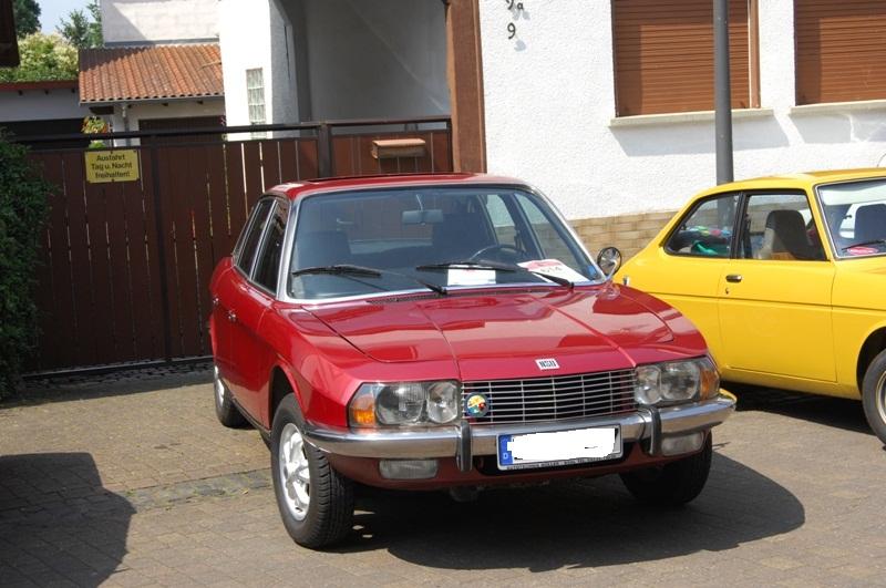 Am Fuße der Burg, oder Autos Autos Autos - Seite 2 Dsc_0065