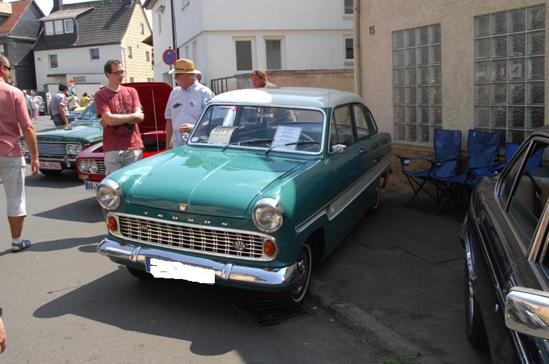 Am Fuße der Burg, oder Autos Autos Autos - Seite 2 Dsc_0072