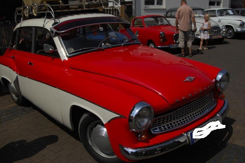 Am Fuße der Burg, oder Autos Autos Autos - Seite 2 Dsc_0079