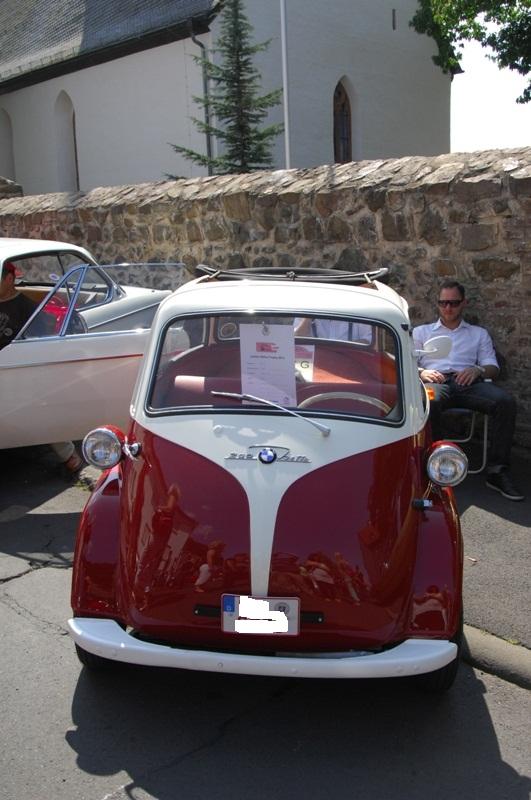 Am Fuße der Burg, oder Autos Autos Autos - Seite 2 Dsc_0086