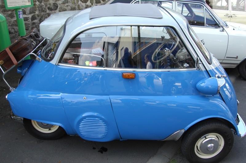 Am Fuße der Burg, oder Autos Autos Autos - Seite 2 Dsc_0087