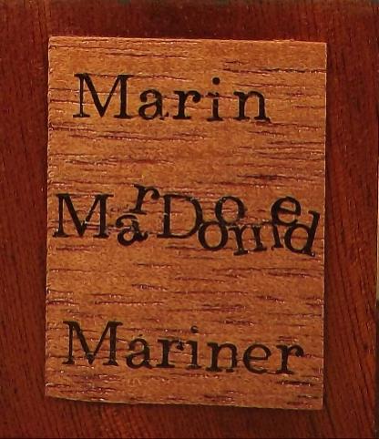 Marin MarDoomed Mariner - Page 2 009_pe10