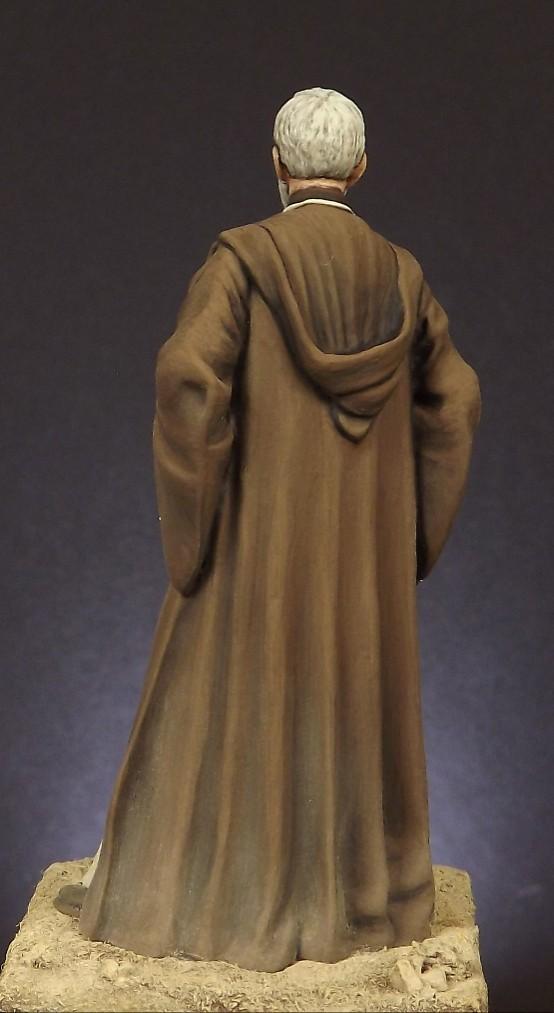 Obi Wan Kenobi 11b10