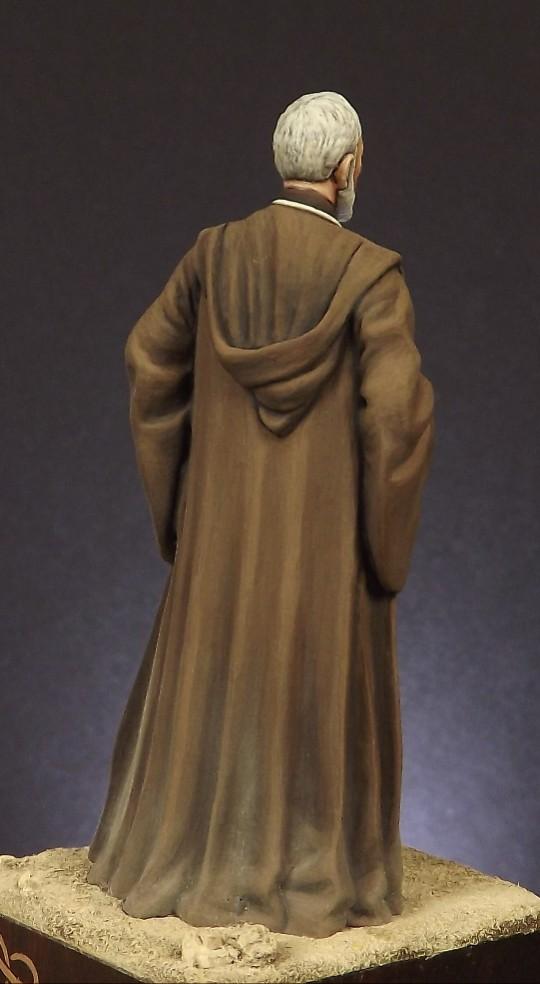 Obi Wan Kenobi 12b10