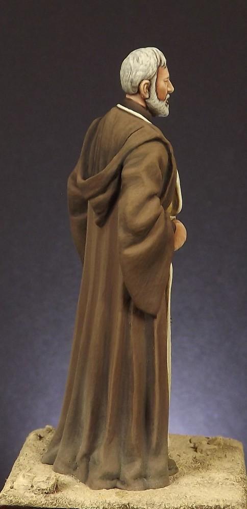 Obi Wan Kenobi 13b10