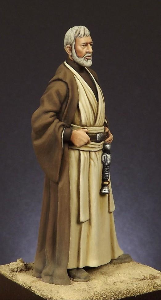 Obi Wan Kenobi 14b10