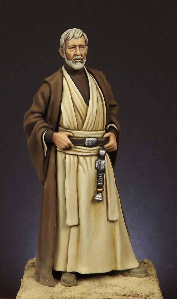 Obi Wan Kenobi 7b10