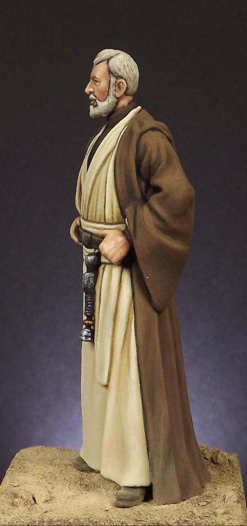 Obi Wan Kenobi 9b10