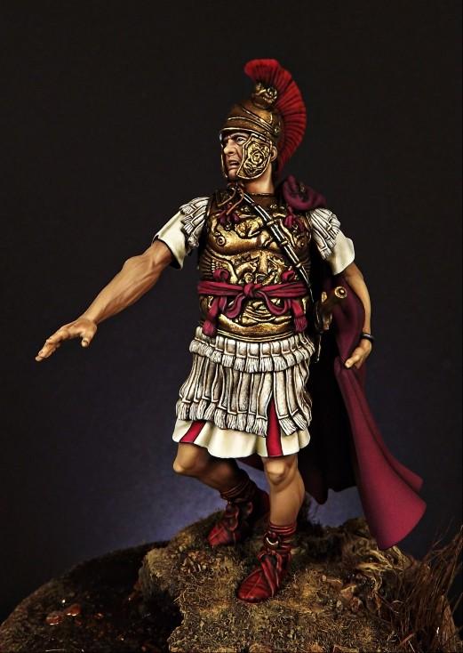 Pegaso's Consul of Rome - Page 2 Ready210