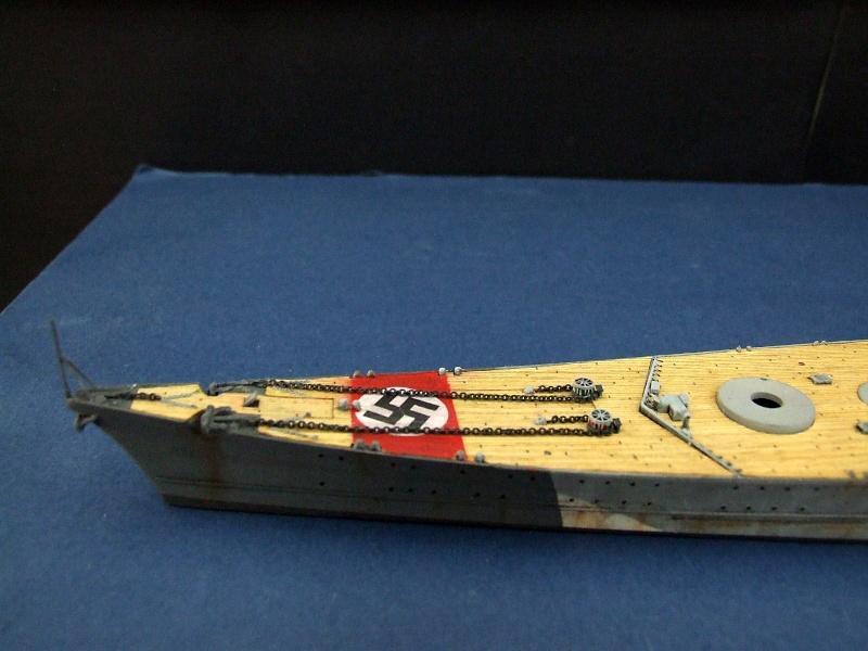 My New Project Kreigsmarine Prin Eugen 1941 Dscf5710