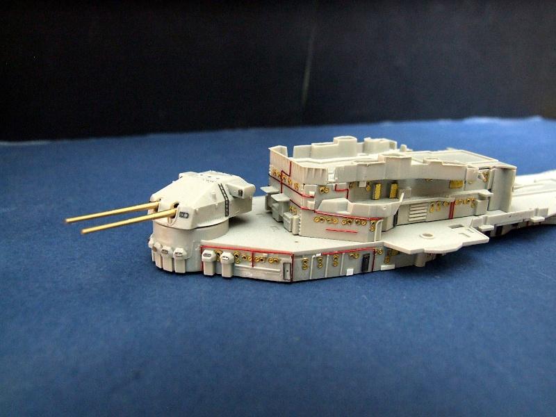 My New Project Kreigsmarine Prin Eugen 1941 Dscf5716