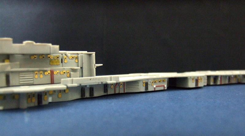 My New Project Kreigsmarine Prin Eugen 1941 Dscf5717