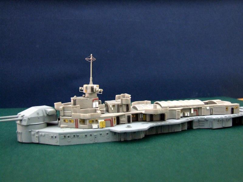 My New Project Kreigsmarine Prin Eugen 1941 Dscf5810