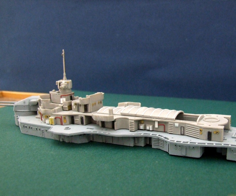 My New Project Kreigsmarine Prin Eugen 1941 Dscf5813