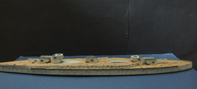 Konig Battlesip 1914 - 1919 Dscf6415