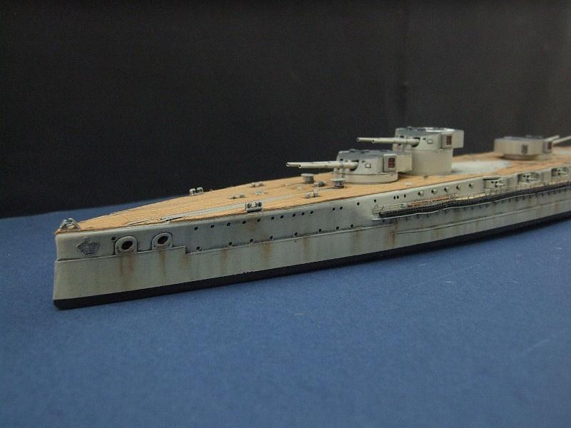 Konig Battlesip 1914 - 1919 Dscf6416