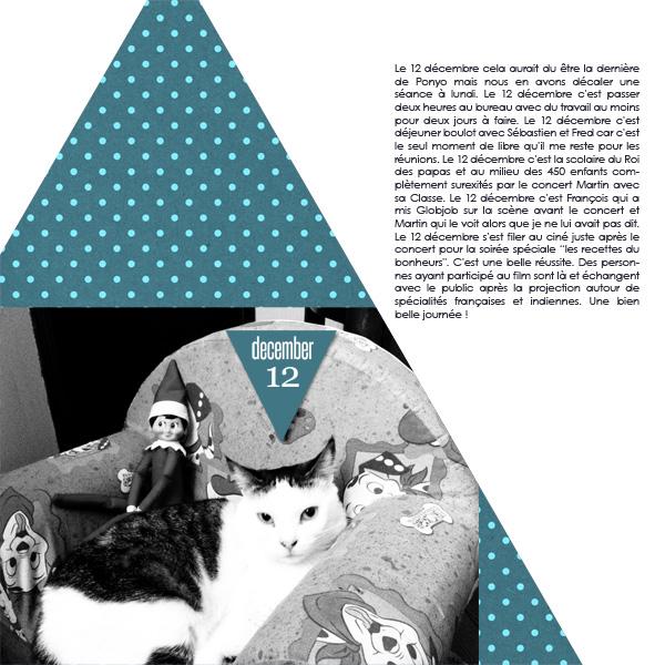 Pim DD 2014 - Page 2 1210