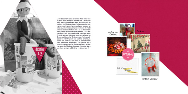 Pim DD 2014 - Page 2 13dp10