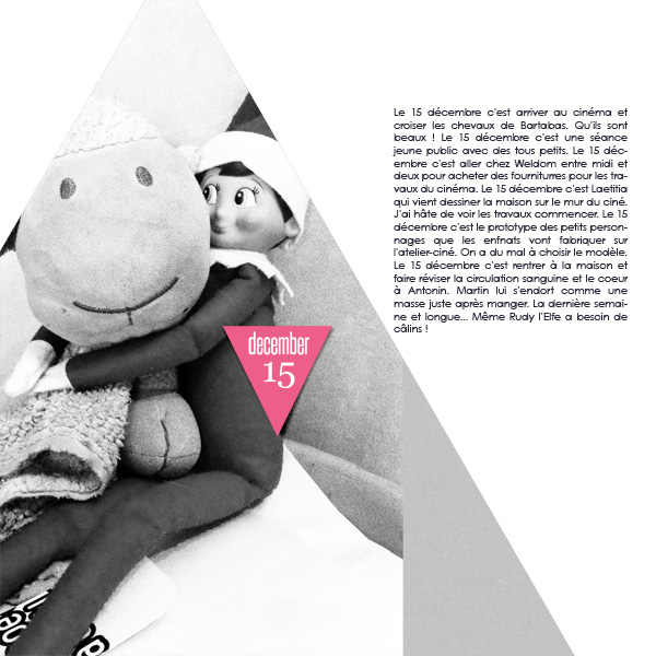 Pim DD 2014 - Page 2 1510