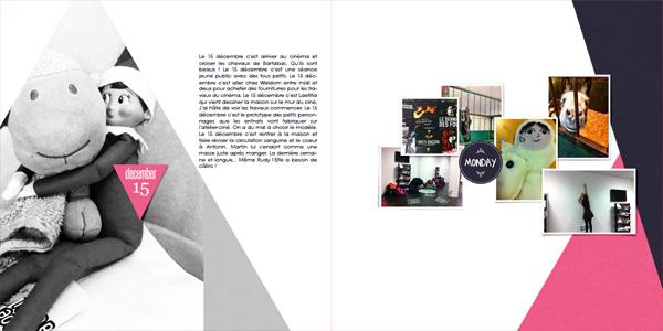 Pim DD 2014 - Page 2 15dp_c10