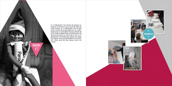 Pim DD 2014 - Page 2 17dp10
